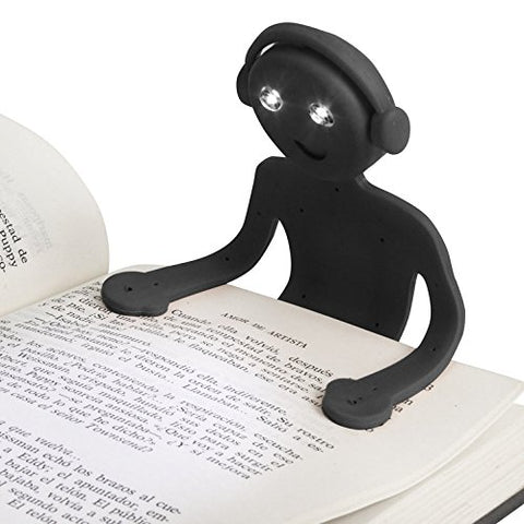 Balvi Android Booklight