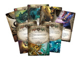 Arkham Horror The Card Game Philippines