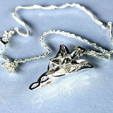 Lord of the Rings Arwen Evenstar Necklace