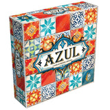 Azul Board Game Philippines