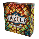 Azul: Stained Glass of Sintra Philippines