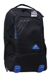 Adidas Predator Backpacks