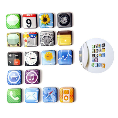 Apple App Ref Magnets Philippines