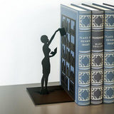 Balvi The Library Bookend 1 Piece