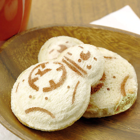 Star Wars BB-8 Pouch Sandwich Shaper Philippines