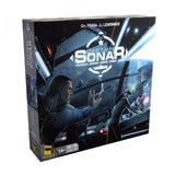 Captain Sonar Team Game Philippines
