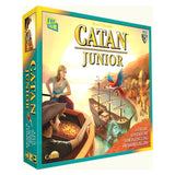 Catan Junior Game Philippines