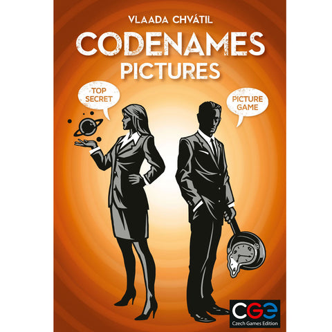 Codenames Pictures Philippines