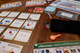 Compounded Board Game Philippines