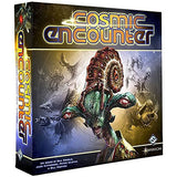 Cosmic Encounter Philippines