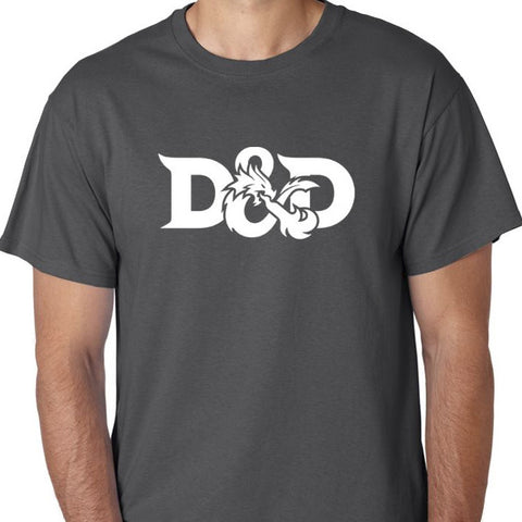 dungeons and dragons shirt philippines