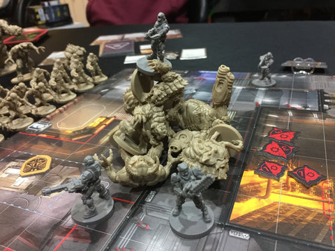 doom the board game 2016 philippines abubot ph