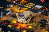 Doom The Board Game 2016 Philippines