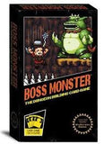 Boss Monster: Core Game Revised Ed