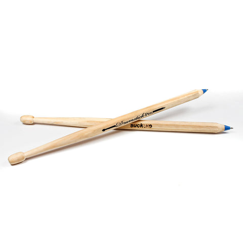 Drumstick Pen Philippines Abubotph