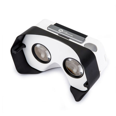 Google Cardboard For Sale Philippines