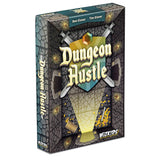 Dungeon Hustle Game Philippines