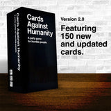 Cards Againts Humanity 2.0