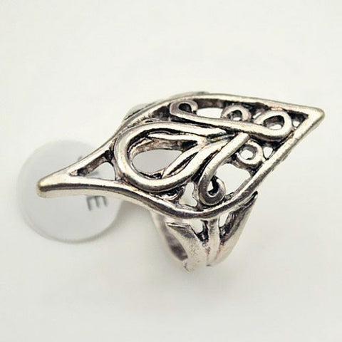 LOTR Elrond Ring For Sale Philippines