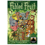Fabled Fruit Game Philippines