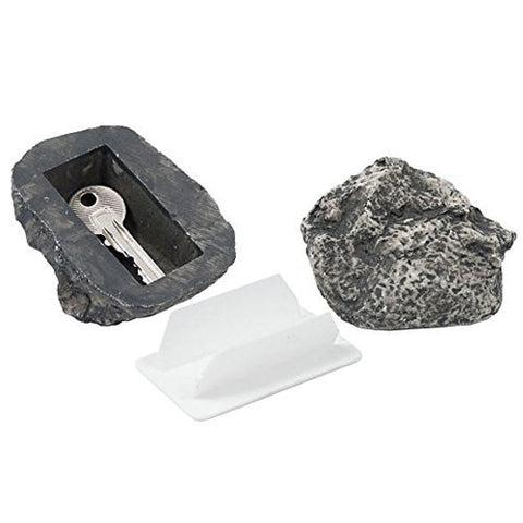 Fake Rock Key Hiding System Philippines