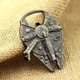 Millenium Falcon Bottle Cap Opener Philippines