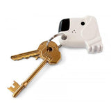 Fetch My Keys Key Finder Philippines