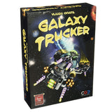 Galaxy Trucker Game Philippines