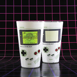 Nintendo Game Boy Color Changing Glass Philippines