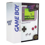 Nintendo Game Boy Tin Money Box Philippines