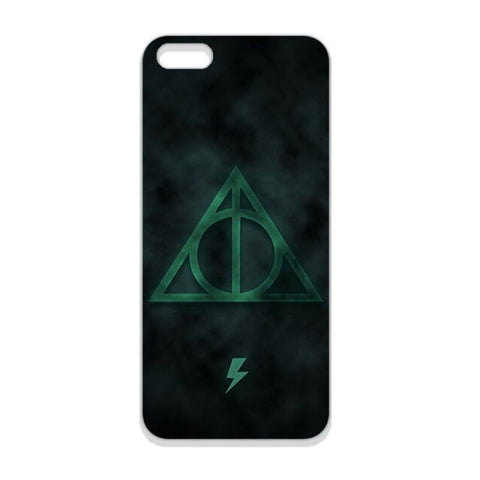 iPhone Case: Harry Potter Philippines
