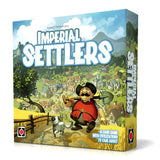 Imperial Settlers Game Philippines