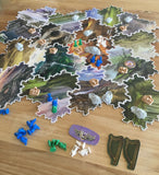 Inis Board Game Philippines