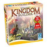 Kingdom Builder Board Game Philippines