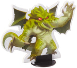 King of Tokyo / New York Cthulhu Monster Pack