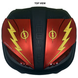 DC Justice League Motorcycle Luggage Box Philippines