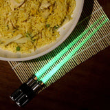 Luke Skywalker Lightsaber Chopsticks Philippines