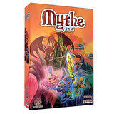 Mythe Game Philippines