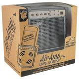 Paladone Air Amp Unplugged Philippines