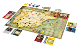 Pandemic Iberia Board Game Philippines