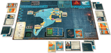 Pandemic Legacy Season 2 (2017) Philippines