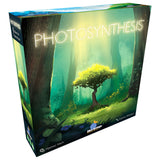 Photosynthesis Board Game (2017)