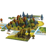 Photosynthesis Board Game Philippines