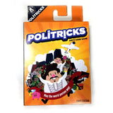 Politricks Card Game Philippines