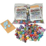 Chessex Pound-o-Dice Philippines