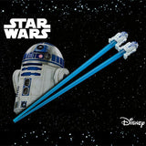 Star Wars R2-D2 Chopsticks Philippines