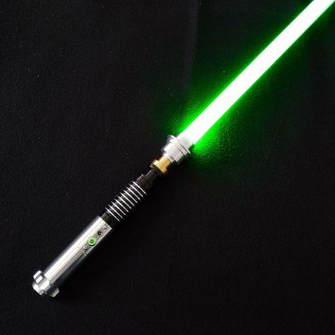 Redemption Lightsaber Philippines