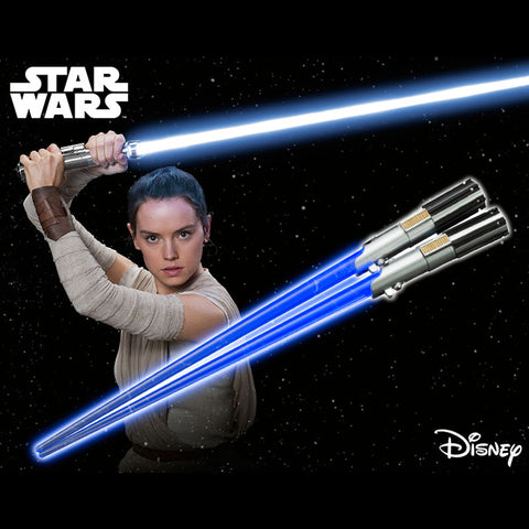 Rey Lightsaber Chopsticks Philippines