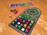 Sagrada Board Game Philippines