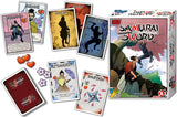 Samurai Sword Card Game Philippines
